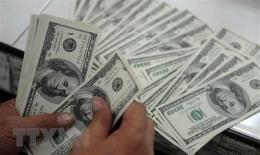 Fed thông báo nới lỏng quy định về vốn và thanh khoản với các ngân hàng