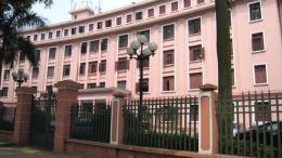 Kết luận thanh tra việc thực hiện các quy định bổ nhiệm của Bộ Kế hoạch và Đầu tư