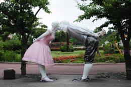 Ba điểm đến lý tưởng tại Jeju cho phái đẹp dịp 20/10