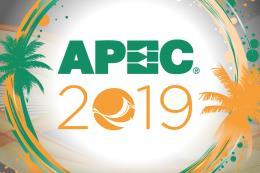 APEC 2019: