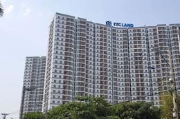 TTC Land muốn phát hành hơn 27 triệu cổ phiếu trả cổ tức