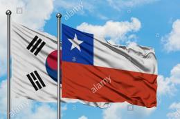 Hàn Quốc và Chile bước vào vòng đàm phán thứ ba để nâng cấp FTA