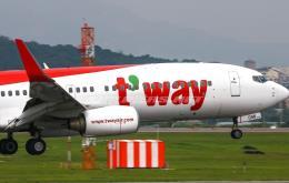 Boeing: Hàng không giá rẻ là động lực của thị trường Hàn Quốc