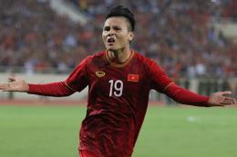 Xem bóng đá trực tiếp: Indonesia vs Việt Nam (18h30 hôm nay)