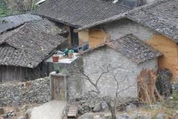Con đường Hạnh Phúc – Con đường dẫn đến miền di sản Cao nguyên đá Đồng Văn