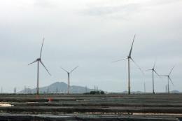 Năng lượng tái tạo: Đột phá để thay đổi - Bài 1: Xu hướng năng lượng