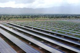 Năng lượng tái tạo: Đột phá để thay đổi - Bài 2: Trung tâm năng lượng tái tạo cả nước