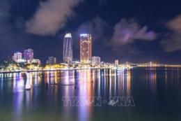 Hội nghị thượng đỉnh về Thành phố thông minh sẽ diễn ra từ 21-24/10 ở Đà Nẵng