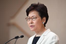 Hong Kong (Trung Quốc) sẽ thêm biện pháp thúc đẩy kinh tế