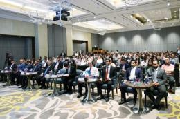 Cơ hội đẩy mạnh hợp tác giữa Việt Nam và UAE