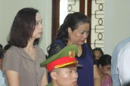VKS đề nghị mức án với các bị cáo vụ gian lận điểm thi ở Hà Giang