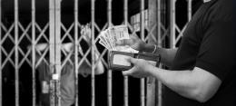 Buôn bán trẻ em, một đối tượng bị tuyên án kỷ lục 374 năm tù