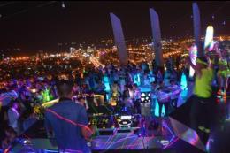 Khách du lịch ngán ngẩm chơi đêm ở thành phố sông Hàn