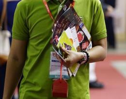 Saigontourist dừng hợp tác với đối tác cung cấp ấn phẩm in hình