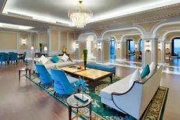 Hệ thống phòng hạng sang của FLC Hotels & Resorts có gì đặc biệt?