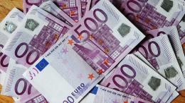 Thỏa thuận Brexit giúp giữ đồng euro gần mức cao nhất của bảy tuần