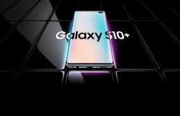 Samsung thừa nhận lỗi mở khóa bằng vân tay của Galaxy S10