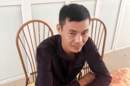 Khởi tố, bắt tạm giam 3 bị can xả chất thải gây ô nhiễm nguồn nước sông Đà