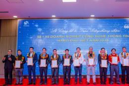 Đà Nẵng trao Danh hiệu