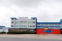 Vừa trở lại làm việc, công nhân Công ty Golden Victory Việt Nam tiếp tục bị ngộ độc