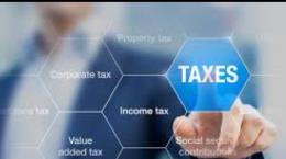 Các nước châu Á thảo luận về thuế kỹ thuật số