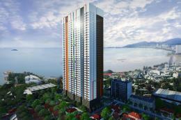 Chủ dự án bán trái phép 20 căn hộ chung cư cho người nước ngoài