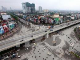 Việt Nam đăng cai Diễn đàn Liên Chính phủ về Giao thông vận tải bền vững khu vực châu Á