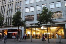 Lần đầu nhân viên ở Thụy Sỹ được tăng lương trong 3 năm qua