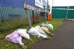 Vụ 39 người chết ở Anh: Thủ tướng Boris Johnson ký sổ tang chia buồn