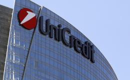 Lại thêm 3 triệu khách hàng của Unicredit bị