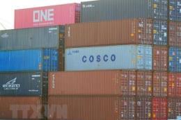 Mỹ vẫn sẵn sàng thực hiện kế hoạch áp thuế lên hàng hóa của Trung Quốc vào ngày 15/12