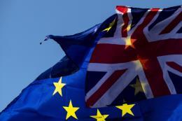 Quan chức Anh nhận định về tiến trình Brexit