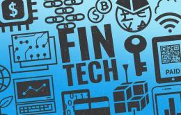 Xây dựng khung pháp lý cho Fintech rộng đường phát triển