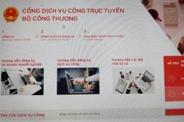 Việt Nam nâng hạng năng lực cạnh tranh - Bài 3: Trọng tâm là cải cách hành chính