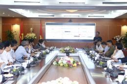 Đầu tư phát triển chipset và thiết bị mạng 5G tại Việt Nam