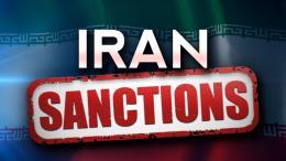 7 nước áp đặt trừng phạt 25 mục tiêu liên quan Iran