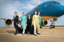 9 tháng, Vietnam Airlines đạt lợi nhuận gần 98% kế hoạch năm