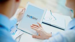 Cảnh báo hoạt động huy động vốn trái phép qua ví điện tử PayAsian