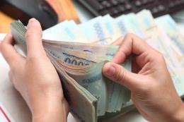 Cơ chế quản lý tài chính và thu nhập gắn với đặc thù của các cơ quan quản lý nhà nước