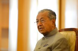 ABIS-2019: Thủ tướng Malaysia kêu gọi tận dụng quy mô dân số để phát triển kinh tế