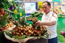 Nâng chất hàng Việt, khẳng định thương hiệu trên trường quốc tế