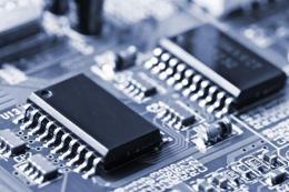 Tương lai xuất khẩu chất bán dẫn của Hàn Quốc