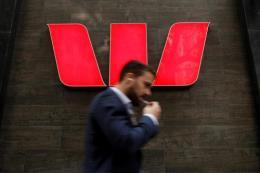 Lợi nhuận ngân hàng Westpac giảm mạnh trong năm tài chính 2019