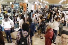 Nhật Bản siết quy định công khai tài sản ở nước ngoài của giới nhà giàu