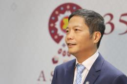 Bộ trưởng Trần Tuấn Anh: RCEP sẽ mở thêm cơ hội cho doanh nghiệp Việt Nam