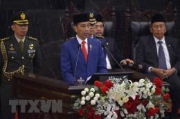 Những lựa chọn hứa hẹn của Tổng thống Indonesia để thúc đẩy đầu tư