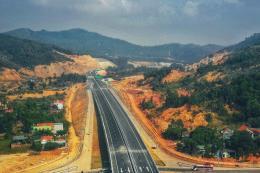 Quảng Ninh chọn 7 dự án giao thông làm động lực phát triển