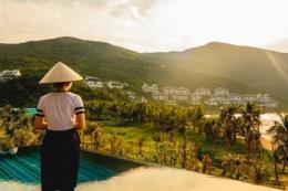 """Du lịch Đà Nẵng và bài học từ nhiều việc """"không ai để ý"""""""