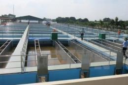 Chủ tịch UBND TP Hà Nội yêu cầu có phương án dự trữ nước sạch dịp Tết