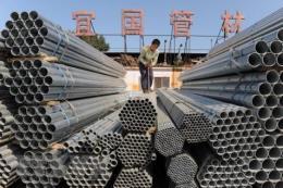 Trung Quốc: Lựa chọn nào cho giới đầu tư trong giai đoạn bão hòa kinh tế
